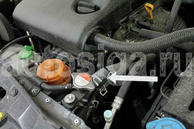 инструкция по эксплуатации автомобиля рено логан 2011