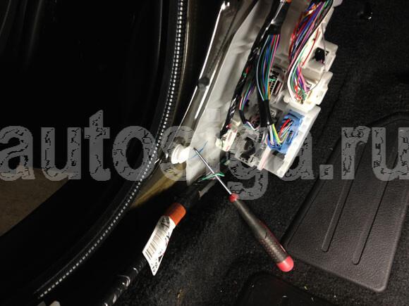 Блок цилиндров и поршни бензинового двигателя ЗМЗ-406 Схема головки на двигателе змз-406