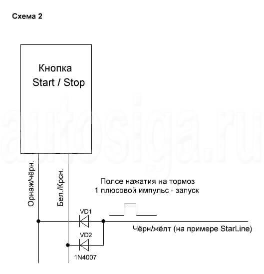 """"""",""""m.autosiga.ru"""